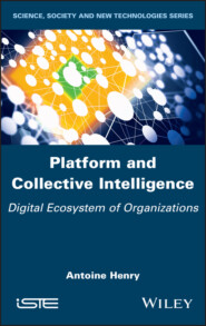Platform and Collective Intelligence