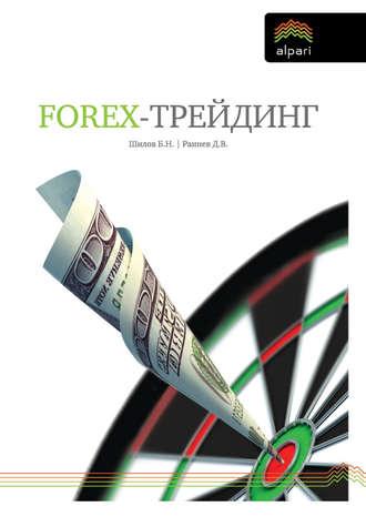 россия биткоин 2019