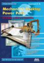 Mechanical Desktop Power Pack. Основы работы в системе