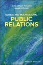Global and Multicultural Public Relations