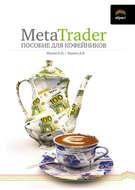 MetaTrader: пособие для «кофейников»