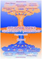 Учебник развития сознания. Вопросы и ответы. Книга 4. Теория мига. Взаимосвязи и зависимости