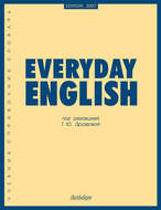 Everyday English