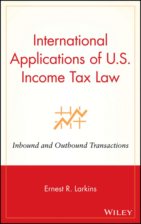 olk tax laws harriton - HD943×1500