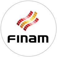 IPO Telegram - текущая оценка $30-50 млрд к моменту размещения увеличится в 2-3 раза \/ ФИНАМ
