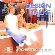 Разговоры про дизайн