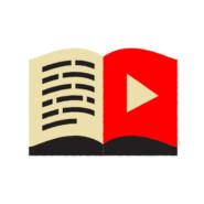 Как стать популярным видеоблогером на YouTube? Шаблоны обещаний для зрителей | Александр Некрашевич
