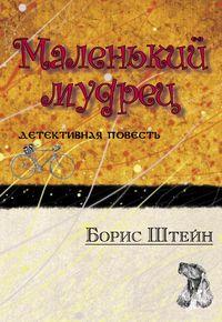 Купить книгу Маленький мудрец, автора Бориса Штейна