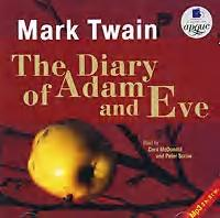 Купить книгу The Diary of Adam and Eve. Short Stories, автора Марка Твена
