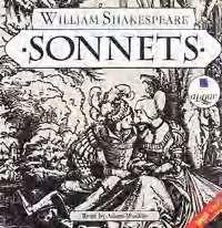 Купить книгу The Sonnets, автора Уильяма Шекспира