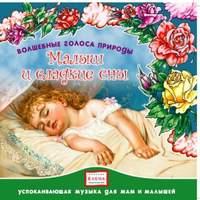 Купить книгу Малыш и сладкие сны, автора