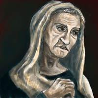Купить книгу Старуха Изергиль. Аудиоспектакль, автора Максима Горького