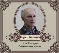 Купить книгу Обыкновенная история, автора Ивана Гончарова