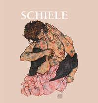 Купить книгу Schiele, автора Stephanie  Angoh