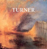 Купить книгу Turner, автора Stephanie  Angoh