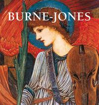 Купить книгу Burne-Jones, автора Patrick Bade