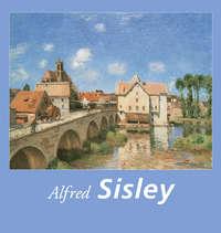 Купить книгу Sisley, автора Nathalia Brodskaya