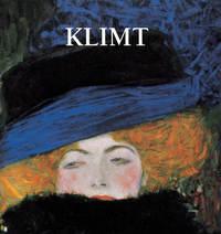 Купить книгу Klimt, автора Patrick Bade