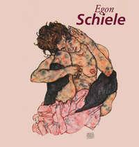 Купить книгу Schiele, автора Patrick Bade