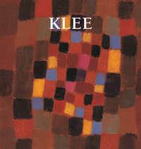 Купить книгу Klee, автора Donald  Wigal