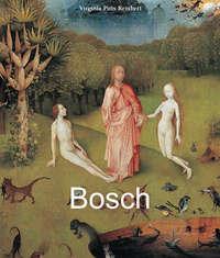 Купить книгу Bosch, автора Virginia  Pitts Rembert