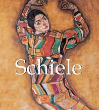 Купить книгу Schiele, автора Ashley  Bassie