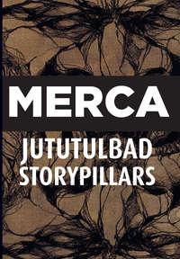 Купить книгу Jututulbad, автора
