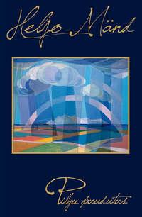 Купить книгу Pilgu puudutus, автора