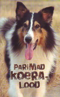 Купить книгу Parimad koeralood, автора
