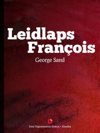 Купить книгу Leidlaps Francois, автора George  Sand