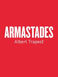 Купить книгу Armastades, автора