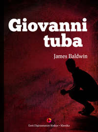 Купить книгу Giovanni tuba, автора James  Baldwin