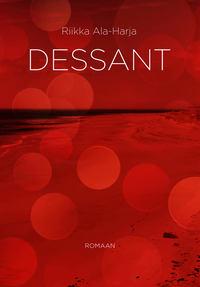 Купить книгу Dessant, автора