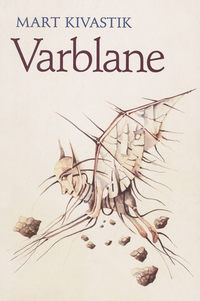 Купить книгу Varblane, автора