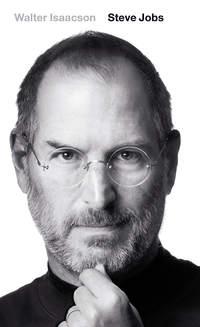 Купить книгу Steve Jobs, автора Walter  Isaacson