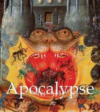Книга Apocalypse - Автор Camille Flammarion