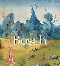 Книга Bosch - Автор Virginia Rembert