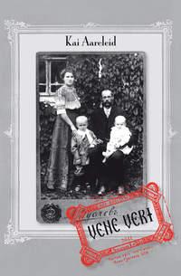 Купить книгу Vene veri, автора