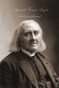 Купить книгу Lugemik Ferenc Liszti elust ja isiksusest, автора