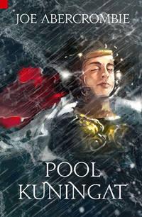 Купить книгу Pool kuningat, автора Joe  Abercrombie