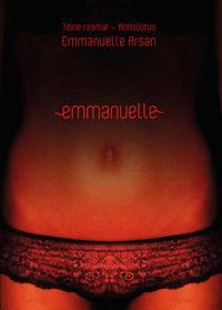 Купить книгу Emmanuelle 2. Raamat. Antisüütus, автора