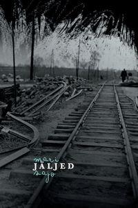 Купить книгу Jäljed, автора