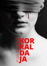 Купить книгу Korraldaja, автора Max  Landorff