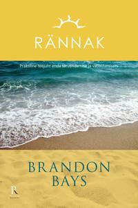 Купить книгу Rännak, автора Brandon  Bays