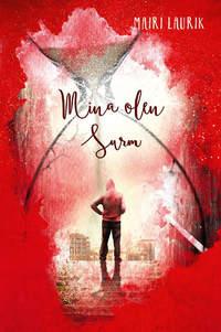 Купить книгу Mina olen surm, автора