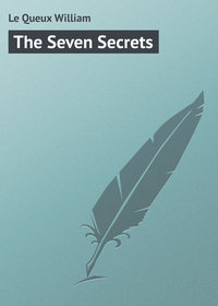 Купить книгу The Seven Secrets, автора