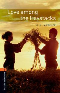 Книга Love among the Haystacks - Автор D. Lawrence