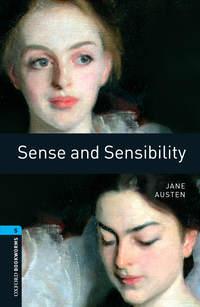 Купить книгу Sense and Sensibility, автора Джейн Остин