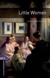 Купить книгу Little Women, автора