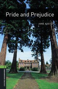 Купить книгу Pride and Prejudice, автора Джейн Остин